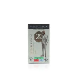 Buy 22K Freddie Kane OG | Whole Sale 22K Freddie Kane OG Online
