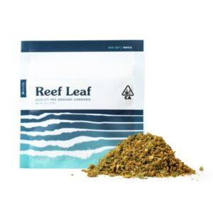 Caliva Reef Leaf Online | Buy Caliva Reef Leaf Online | Caliva Reef Leaf