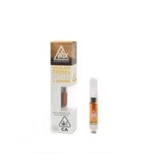 Buy Absolute Extracts Sour Diesel Distillate   Sour Diesel Distillate