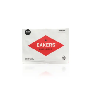 Buy Beyond Blueberry Pouch Bakers | Beyond Blueberry Pouch Bakers