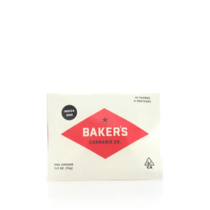 Buy GMO Pouch Bakers | Order GMO Pouch Bakers | GMO Pouch Bakers