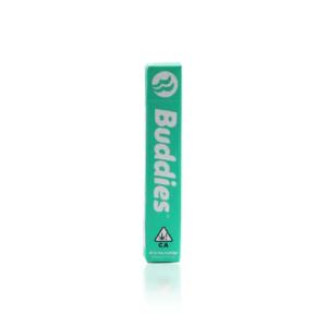 Buy Buddies Gelato Disposable | Buddies Gelato Disposable | Order Buddies Gelato Disposable | Buddies Gelato Disposable For Sale | Buddies Gelato Disposable Online