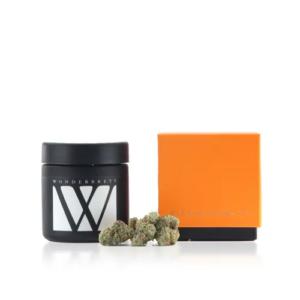 Buy Wonderbrett Orange Sunset | Wonderbrett Orange Sunset