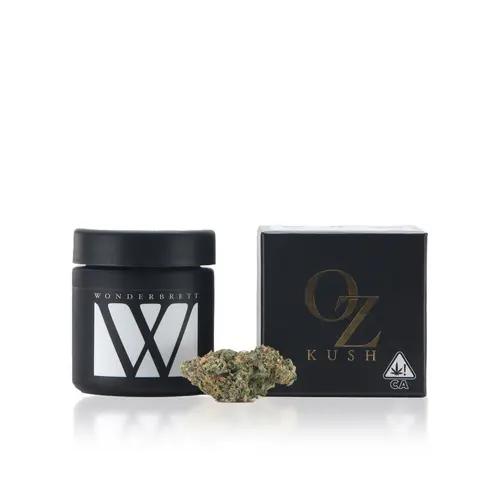 Buy Wonderbrett OZK | Order Wonderbrett OZK | Wonderbrett OZK