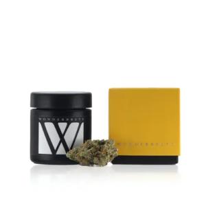Buy Wonderbrett Pineapple OG | Wonderbrett Pineapple OG | Wonderbrett