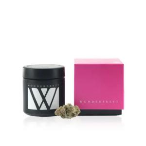 Buy Wonderbrett Pink Picasso | Wonderbrett Pink Picasso | Pink Picasso