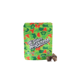 Buy Your Highness Wapples | Your Highness Wapples | Your Highness