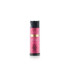 Buy Breez Berry Nightime Spray Online | Breez Sprays for sale online
