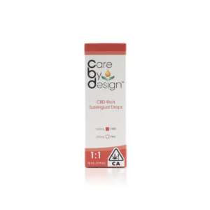 Buy Care By Design Refresh Drops (1:1) Online | Get Refresh Drops (40:1)
