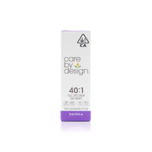 Buy Care By Design Refresh Drops (40:1) Online | Order Care By Design