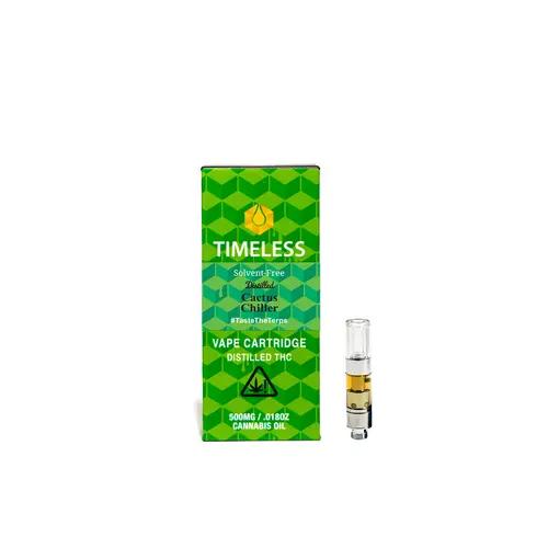Timeless Cactus Chiller | Buy Timeless Cactus Chiller | Order Timeless Cactus Chiller | Timeless Cactus Chiller For Sale | Timeless Cactus Chiller Online