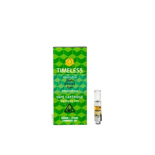 Timeless Cherry Icee | Buy Timeless Cherry Icee Online | Order Timeless Cherry Icee | Timeless Cherry Icee For Sale | Where To Buy Timeless Cherry Icee