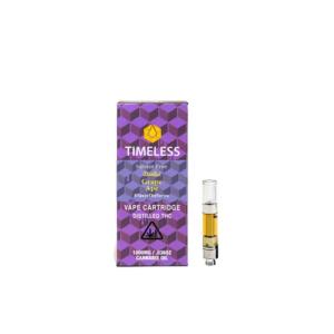 Timeless Grape Ape | Order Timeless Grape Ape Online | Buy Timeless Grape Ape | Timeless Grape Ape For Sale | Where To Buy Timeless Grape Ape