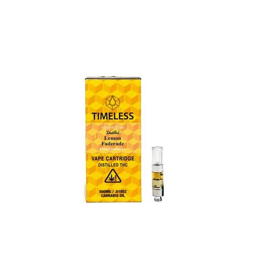 Timeless Lemon Faderade | Buy Timeless Lemon Faderade | Order Timeless Lemon Faderade | Timeless Lemon Faderade For Sale | Timeless Lemon Faderade Online