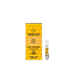 Timeless Maui Wowie | Buy Timeless Maui Wowie | Order Maui Wowie | Timeless Maui Wowie For Sale | Timeless Maui Wowie Online