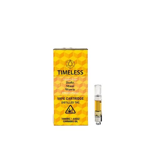 Timeless Maui Wowie   Buy Timeless Maui Wowie   Order Maui Wowie   Timeless Maui Wowie For Sale   Timeless Maui Wowie Online