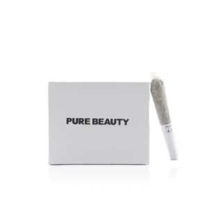Buy Pure Beauty CBD Babies | Buy Pure Beauty CBD Babies Online