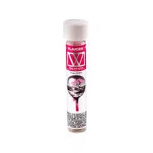 Buy Wonderbrett Pink Picasso Preroll | Buy Pink Picasso Preroll Online