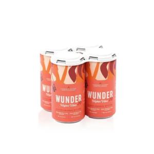 Buy Wunder Higher Vibes Blood Orange Bitters Online