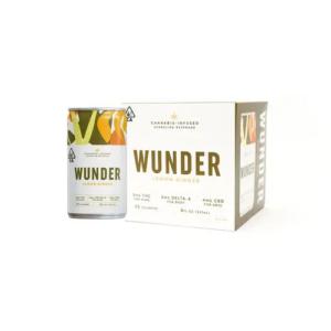 Buy Wunder Lemon Ginger Online | Order Wunder Lemon Ginger Online | Wunder Lemon Ginger For Sale | Where To Buy Wunder Lemon Ginger Online