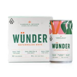 Buy Wunder Watermelon Wave Online | Wunder Watermelon Wave | Order Wunder Watermelon Wave | Wunder Watermelon Wave For Sale