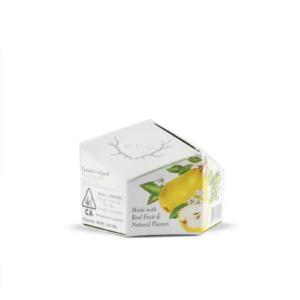 Buy Wyld Pear Gummy Pack (1:1) Online | Wyld Pear Gummy Pack | Order Pear Gummy Pack Online | Where To Buy Pear Gummy Pack | Pear Gummy Pack For Sale